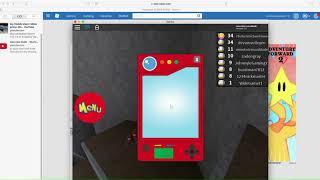 pokeslayer 2 (GamePlay) - Roblox