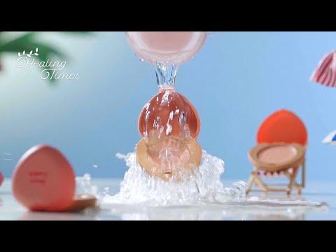 [ASMR] 💦Flex with Liquid Skincare Products!💦 | Oddly Satisfying Cosmetic Destruction EP.08Kaynak: YouTube · Süre: 6 dakika16 saniye