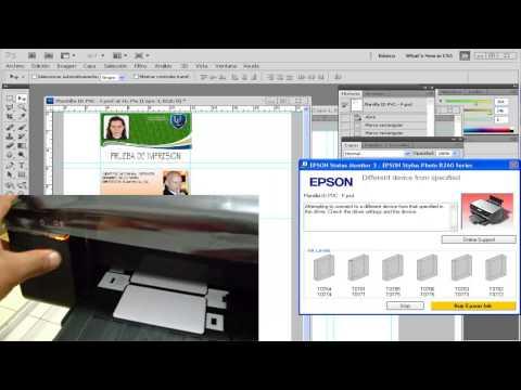 epson-l800---impresion-de-tarjetas-pvc---epson-id-card-printing
