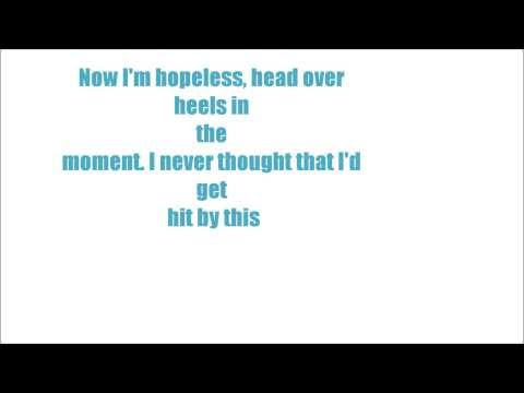 Lovebug- Jonas Brothers Lyrics