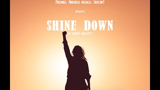 Shine Down (Brass Quintet)