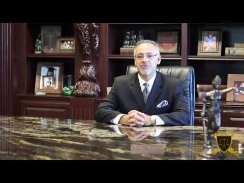 Fontana CA Car Accident Lawyer