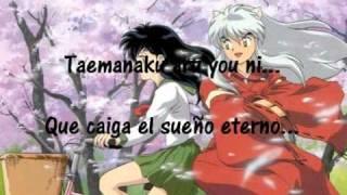Dearest (Karaoke) Ayumi Hamasaki