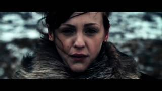 Laura Marling - Rambling Man Official Video