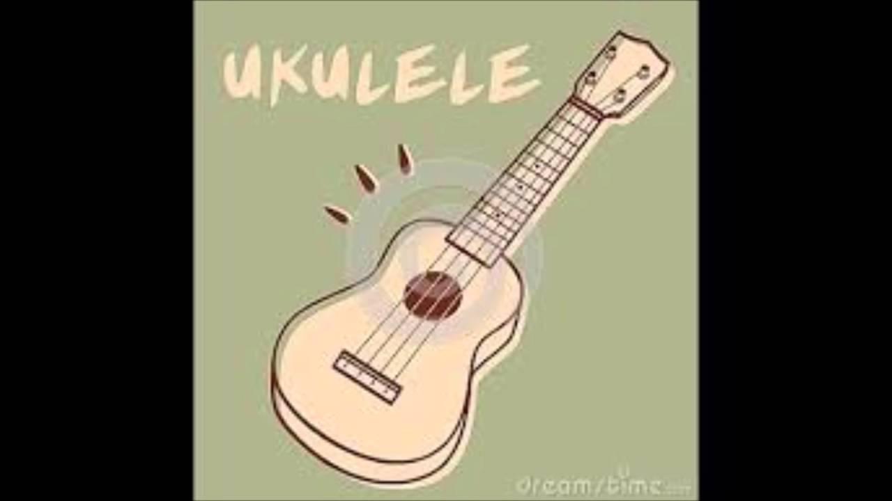 pregabalin generic ukulele