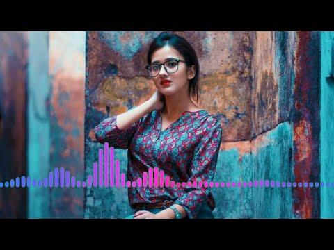 ✌RingTone✌ New Panjabi Ringtone    न्यू पंजाबी रिंगटोन   Sad Ringtone, Love Ringtone  Mr. Anil Kumar