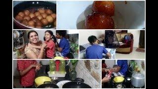 Afterschool routine/kids homeworks/Gulab jamun/Indianmom busy lifestyle