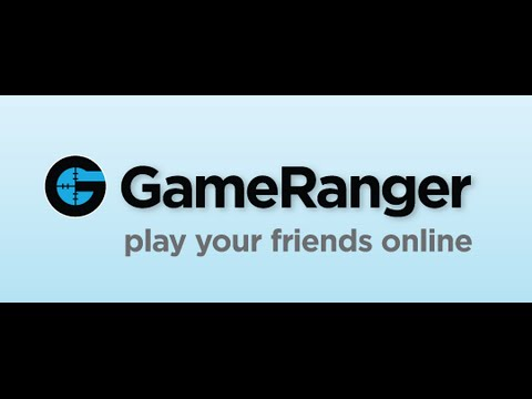 Gameranger как пользоваться