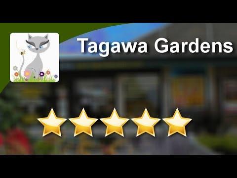 DENVER - Top Reviews for craft classes @ Tagawa Gardens Centennial CO