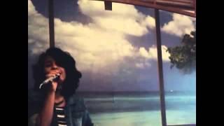 #Aman Karaoke by hadeelmaghraby from Egypt