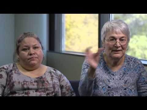 Lo Que Puede Venir collaborates with Center for Independent Futures