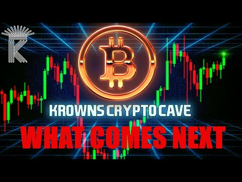 Bitcoin $35,000… But WHAT NEXT?! January 2020 Price Prediction & News Analysis