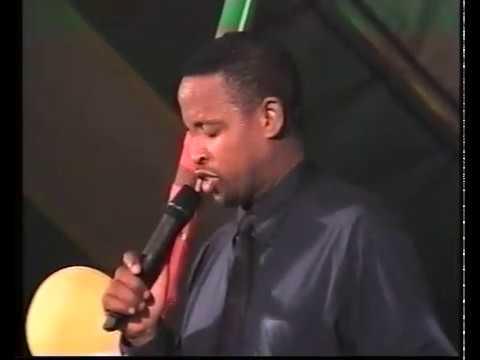 GOD'S ARMY NJ SITHOLE 2000 @KOKSTAD_ We Are God's Eagles pt 3