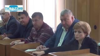 Программа обучения в Нижнем Новгороде бельцких выпускников в профильном колледже