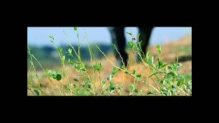 """Sabr""qisqa metrajli film (Сабр киска метражли фильм)"