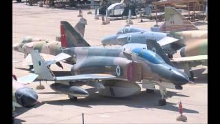 McDonnell Douglas F 4 Phantom II 6