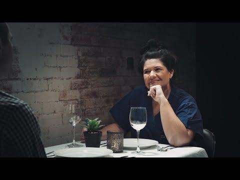 Nurse On A Date