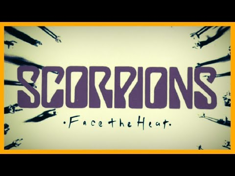 Scorpions - Follow Your Heart (Klaus Solo) (MTV Unplugged)