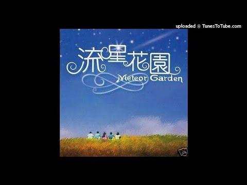 Ukulele ukulele chords qing fei de yi : Detail for Qing Fei D