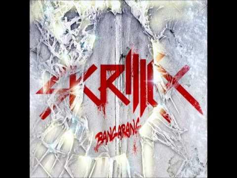 Top 10 Skrillex songs