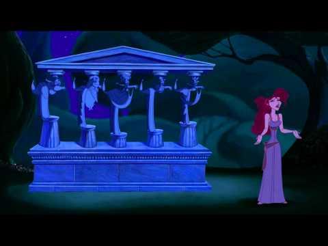 Hercules - I Won't Say [HD]