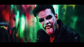 TSOTA - Mamirapiratra (Official video 2018)