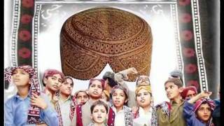 Sindh Dharti Song by arif halipoto.wmv