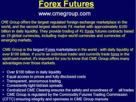 Trading axis binary options system