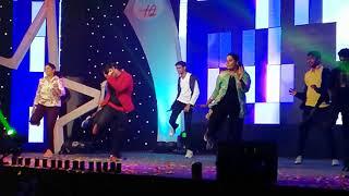 Dance Video 2