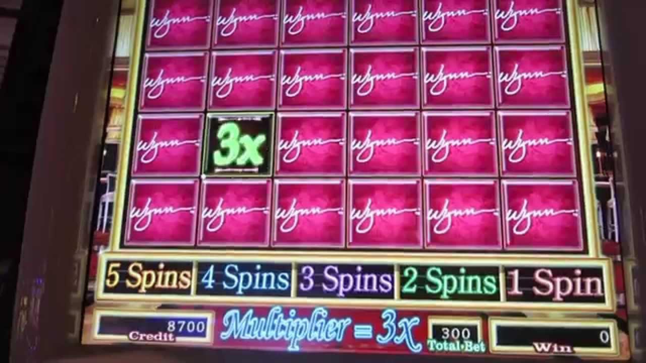 Winning room casino no deposit bonus