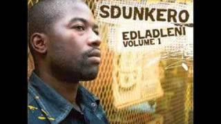 Dj Sdunkero Feat. Jabu - Ubuphi