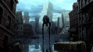 Linkin Park - Somewhere I Belong (Lame O Remix)