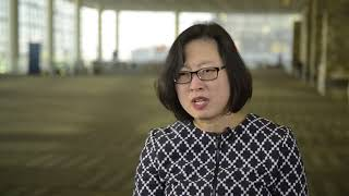 Future therapy options for muscle-invasive bladder cancer