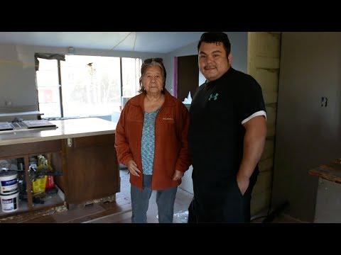 MDS Communications: Jason & Janie