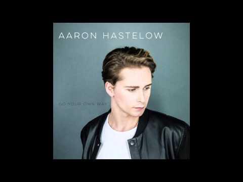 Aaron Hastelow - Go Your Own Way (Fleetwood Mac Cover)