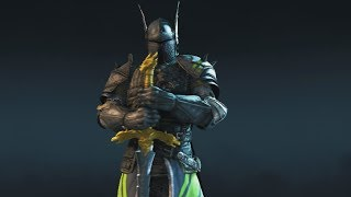 vuclip FOR HONOR DUSTING OFF THE WARDEN reputation 9
