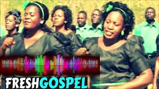 I WILL LIFY YOUR NAME JESUS - RETRO  BASSA GOSPEL MUSIC 2019 AFRICAN GOSPEL GOSPEL SONGS