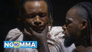 Dulla Makabila - Sema Kweli (Official Video)