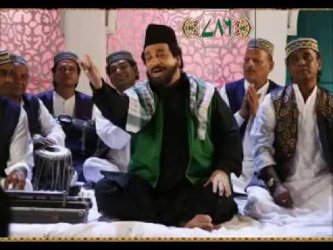 Amazon. In: buy niaz aur namaz dvd, blu-ray online at best prices.