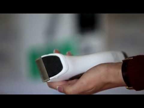 Как заменить аккумулятор в машинке для стрижки Philips series 1000
