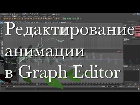 Каталог компьютерных курсов Образование и карьера