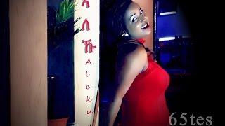 New Eritrean Music 2015 Solomie Mahray Best Video Clip