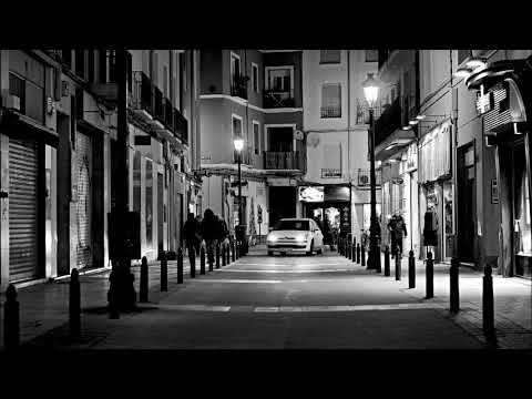 Recondite - Saudade (Original Mix) [Afterlife]