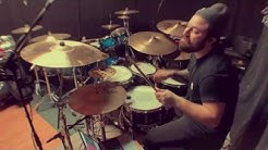 Harry Styles - Adore You - Drum Cover by Michael Farina