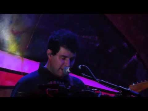 Animal Collective - What Would I Want? Sky - Live @ The Wiltern 10-21-13 in HD