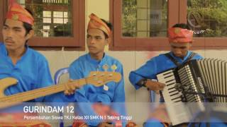 Download Video Gurindam 12 TKJ MP3 3GP MP4