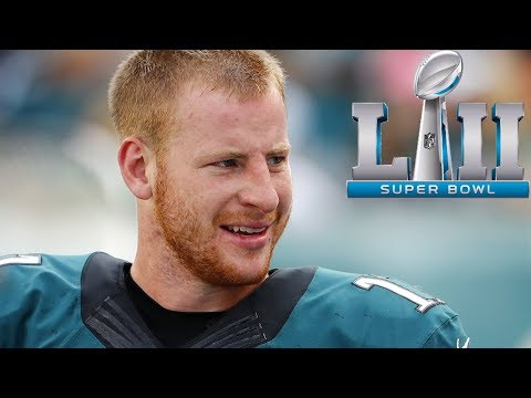How the Philadelphia Eagles can WIN Super Bowl 52 and succeed in 2017