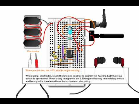 TESLA FREE ENERGY COLLECTOR as well Emp Electro Mag ic Pulse in addition Fish Shockers additionally 50 Cal Coil Gun together with Media4. on magnetic generator schematics