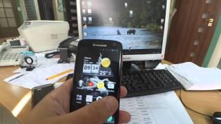 1#Востановление телефона для продажи Samsung