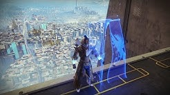 Destiny 2#1217 Felwinter Lüge/Triumphe   Everversum   Wochenloot   Warlock 😍 [HD][PS4]